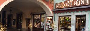 Caffé Pasticceria Pietrini dal 1958 - Susa