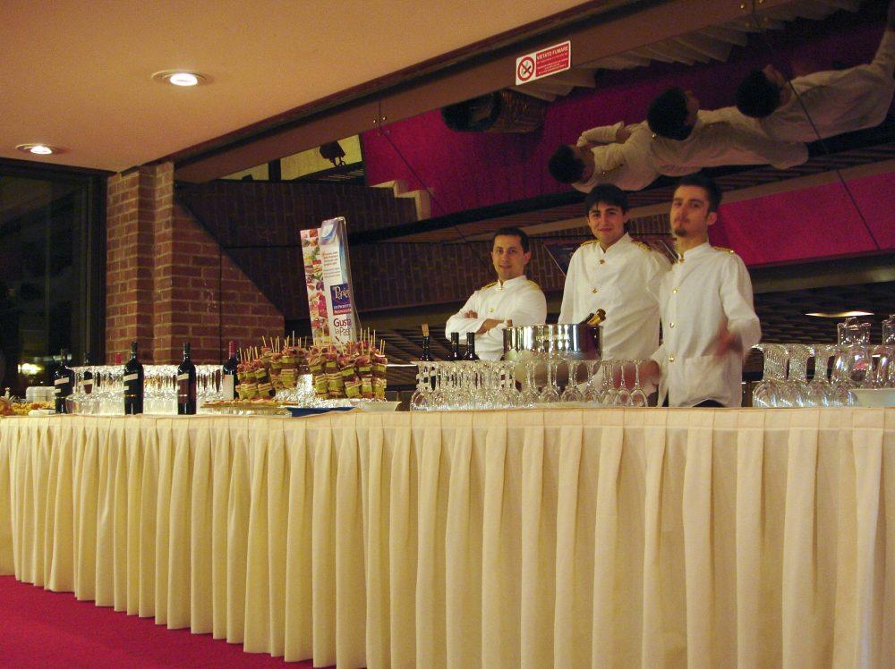Teatro_Regio_Buffet_Bon_Ton_Catering_Banqueting