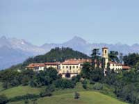 Castello-di-San-Sebastiano-Po-Bon-Ton-Pietrini