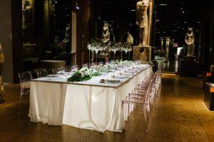 Catering e Banqueting Pietrini Susa Bon Ton