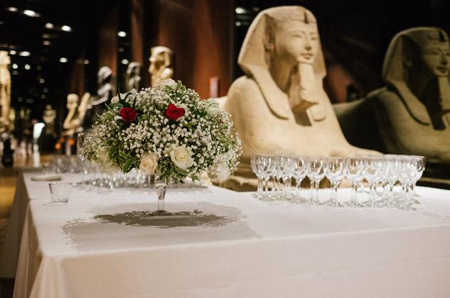 Catering per eventi aziendali, catering e banqueting per aziende, associazioni ed istituzioni. Allestimenti catering per eventi istituzionali.