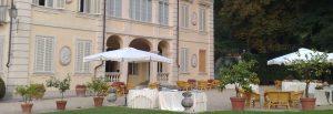 Villa d'Agliè-catering-bon-ton-pietrini