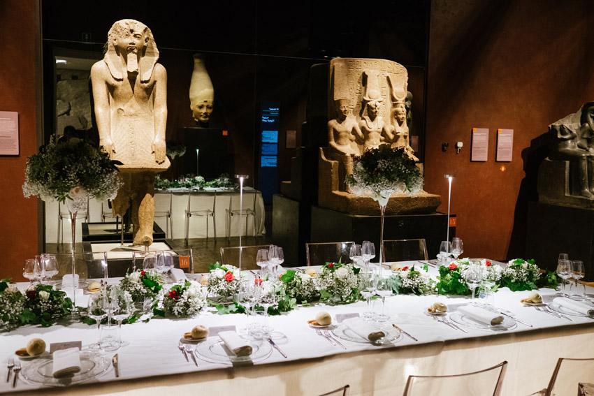 Referenze Bon Ton Pietrini Catering Banqueting Susa