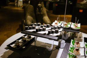 buffet-bon-ton-pietrini-catering-banqueting-torino