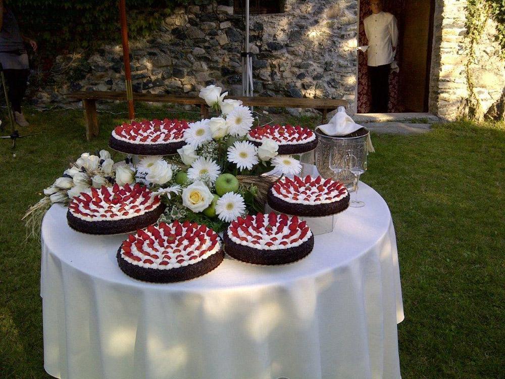 torta-pasticceria pietrini catering bon ton