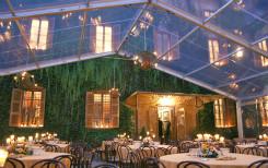 Venturino Noleggi Bon Ton Pietrini Catering Banqueting