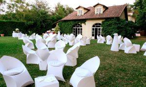 Bon Ton Di Pietrini. Allestimenti per matrimoni, eventi aziendali e privati. Banqueting e catering a Torino a provincia