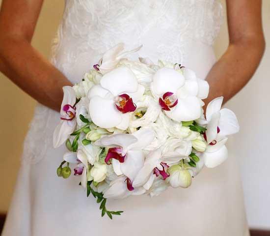 sposa-bouquet-Vogliotti