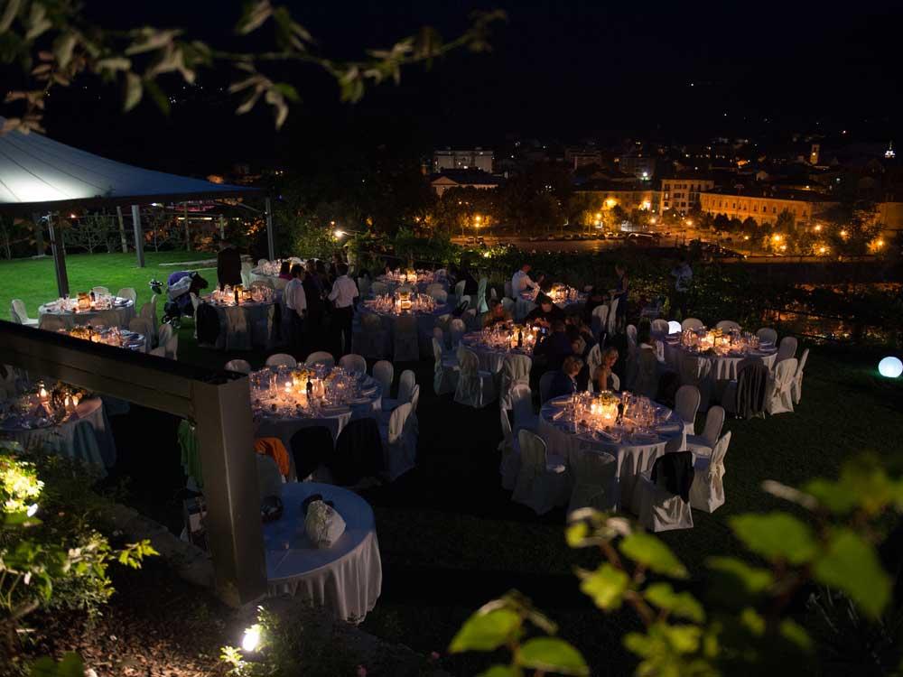 cena-a-Vigna-Brunetta