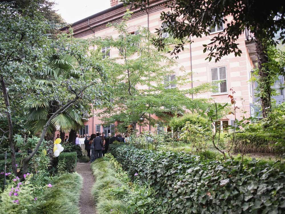 esterno-Villa-Vigna-Brunetta