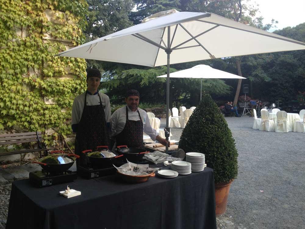 fritto-misto-piemontese-al-Forte-della-Brunetta-Bon Ton Pietrini