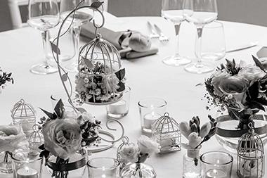 Pietrini Susa - catering per matrimonio, catering per cerimonie, allestimenti e banqueting per battesimi, prime comunioni, cresime, compleanni, lauree, promozioni
