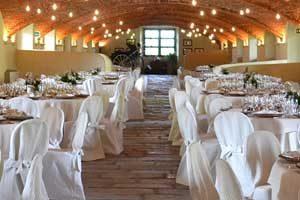 Venturino-noleggio arredi-Catering Bon Ton Pietrini
