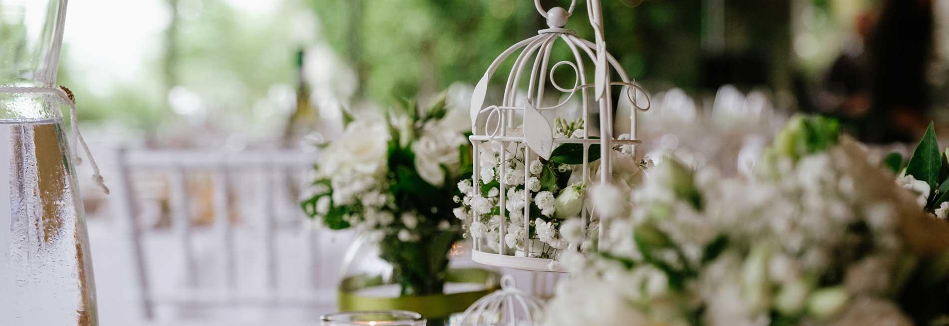 Notizie ed Eventi - Catering e banqueting Torino. Caterina per matrimoni, catering per cerimonie, banqueting e catering per eventi aziendali.