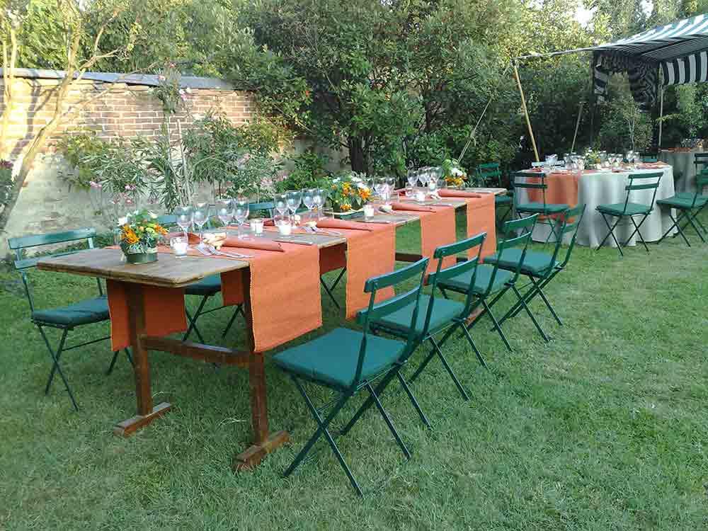 sedie giardino-bon ton pietrini