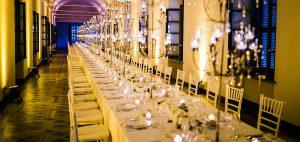Bon Ton di Pietrini - catering per matrimoni, cerimonie ed eventi aziendali a Torino