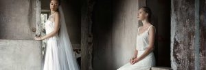 matrimonio - Pietrini