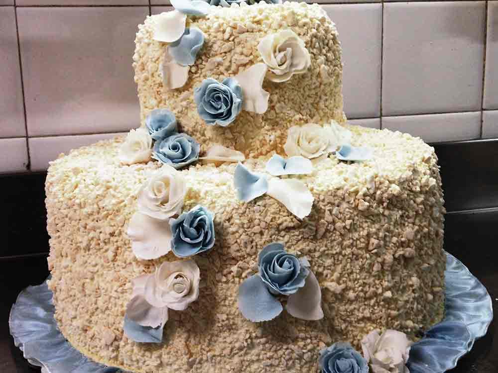 torta-battesimo-pasticceria-pietrini