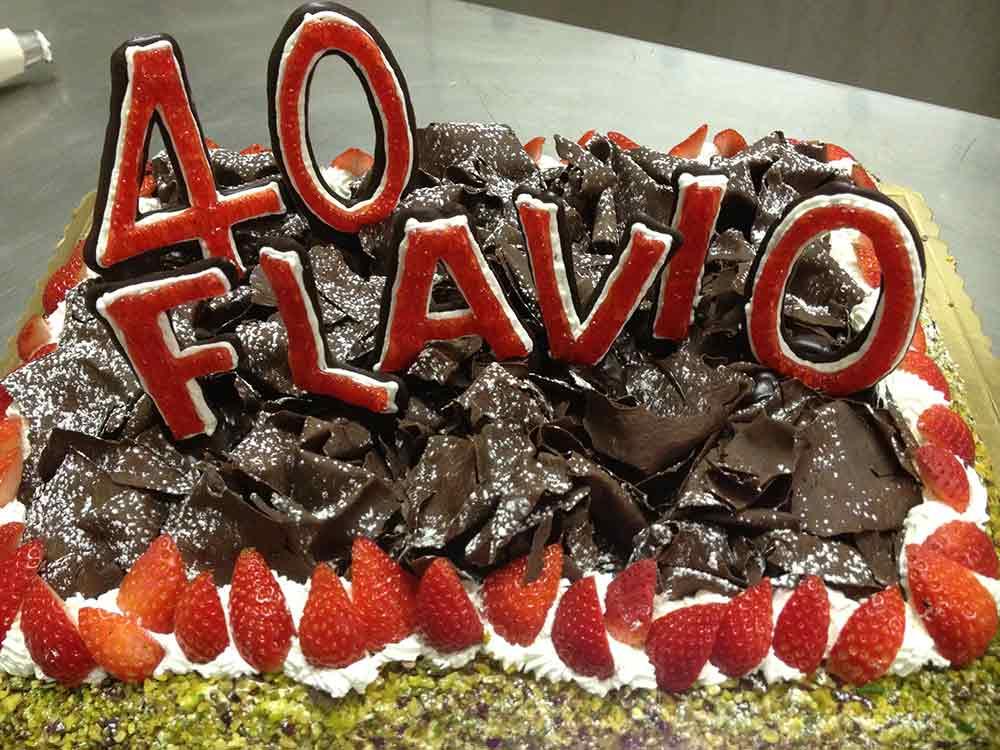 torta di compleanno pasticceria pietrini