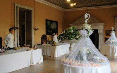 Location per eventi Torino: organizza eventi e ricevimenti di alto livello