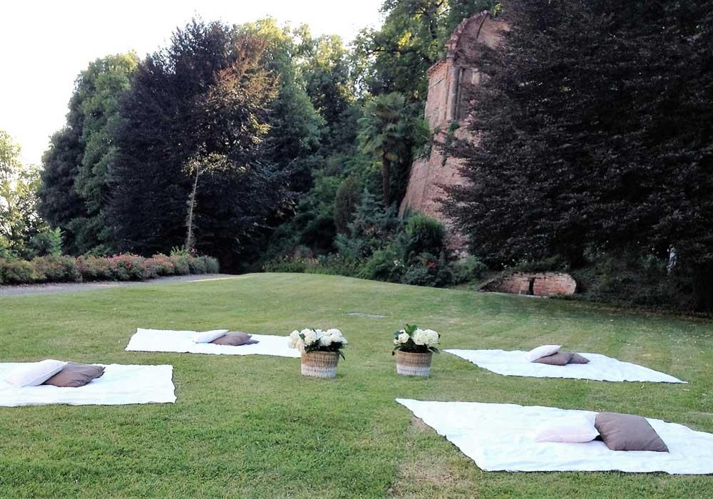 angolo-relax-al-castello-del-luogo-Bon Ton Pietrini