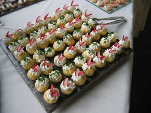 bignoline-salate-Bon Ton Pietrini