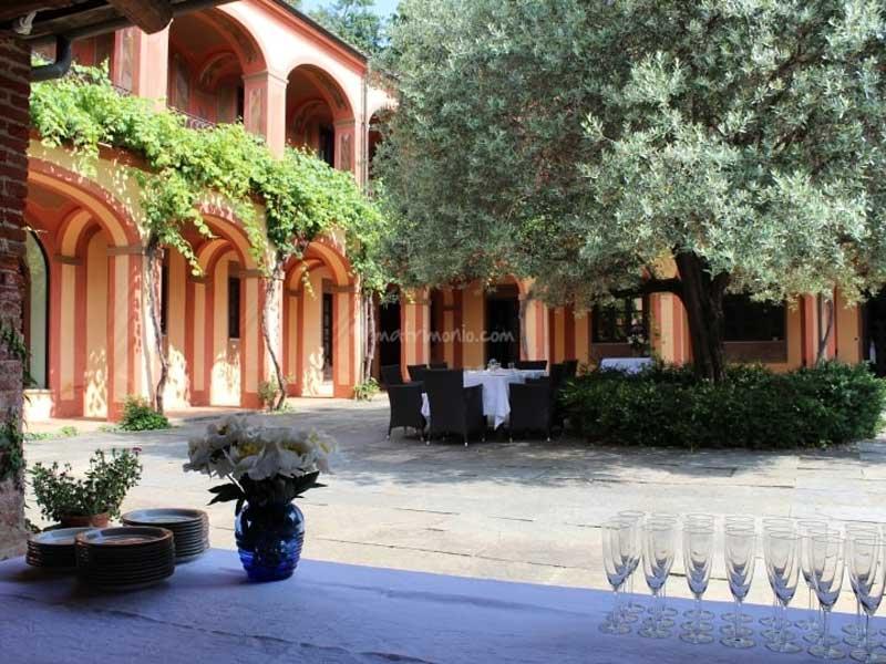 Villa-Gran-Vigna_Rivera-Almese