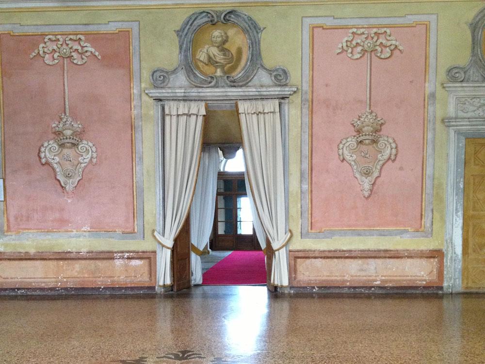 Castello-San-Giorgio-Canavese-interni