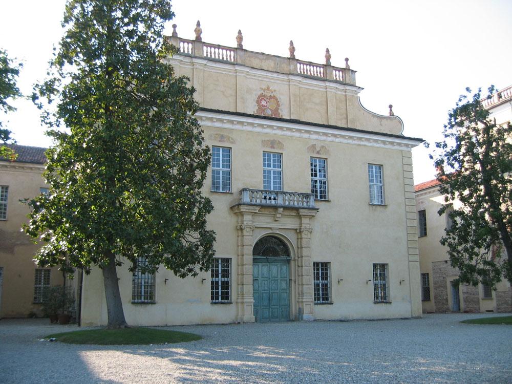 il Castello San Giorgio, location per matrimoni, catering per matrimoni Bon Ton di Pietrini srl