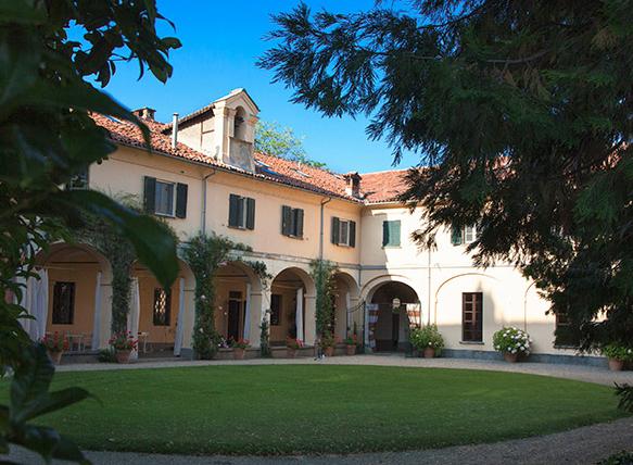 Villa-Doria-Il-Torrione, location per matrimoni, catering per matrimoni Bon Ton di Pietrini srl