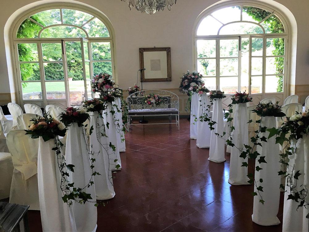 Matrimonio Civile_Bon Ton di Pietrini_ Villa Vigna Chinet
