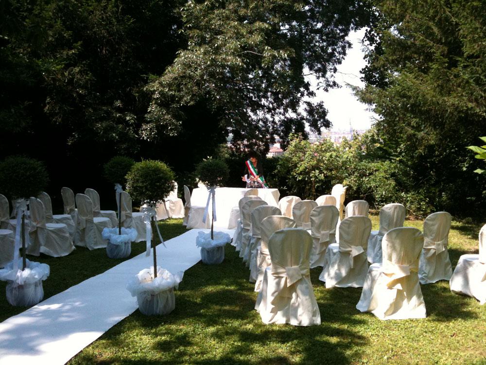 Matrimonio Civile_Bon Ton di Pietrini_Villa Vigna Chinet
