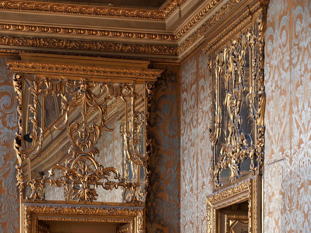 Palazzo della Luce-location eventi-Catering Bon Ton Pietrini