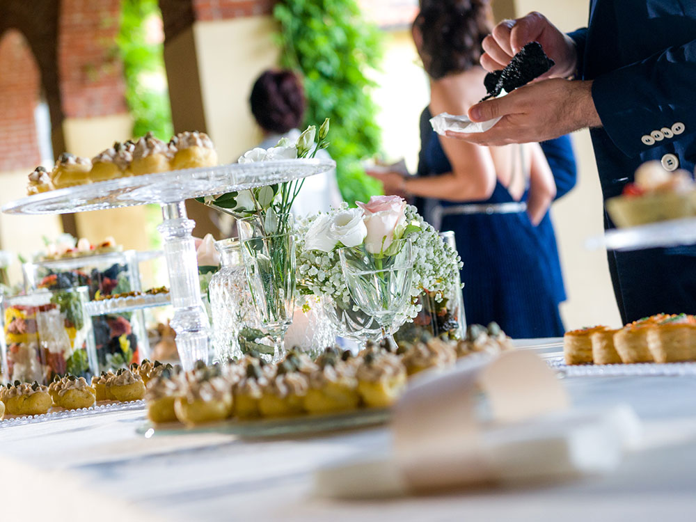 allestimento-buffet-matrimoni