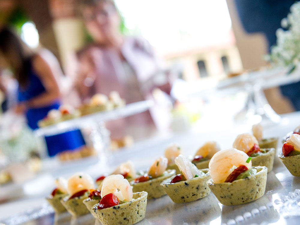 buffet-matrimonio-bon-ton