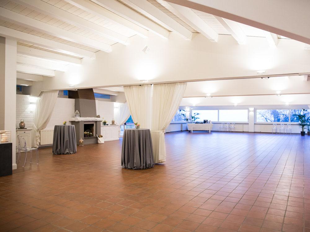 lavittorina-location-matrimoni-Catering BON TON-Pietrini