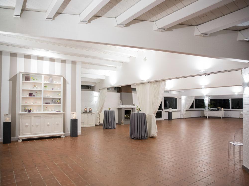 lavittorina-location matrimoni-Catering BON TON Pietrini