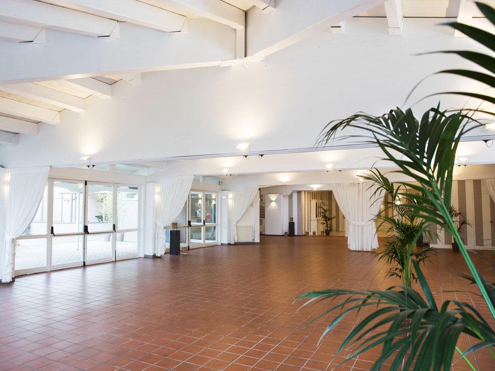 lavittorina-location-matrimoni-Colle-della-Madalena-Catering BON TON-Pietrini