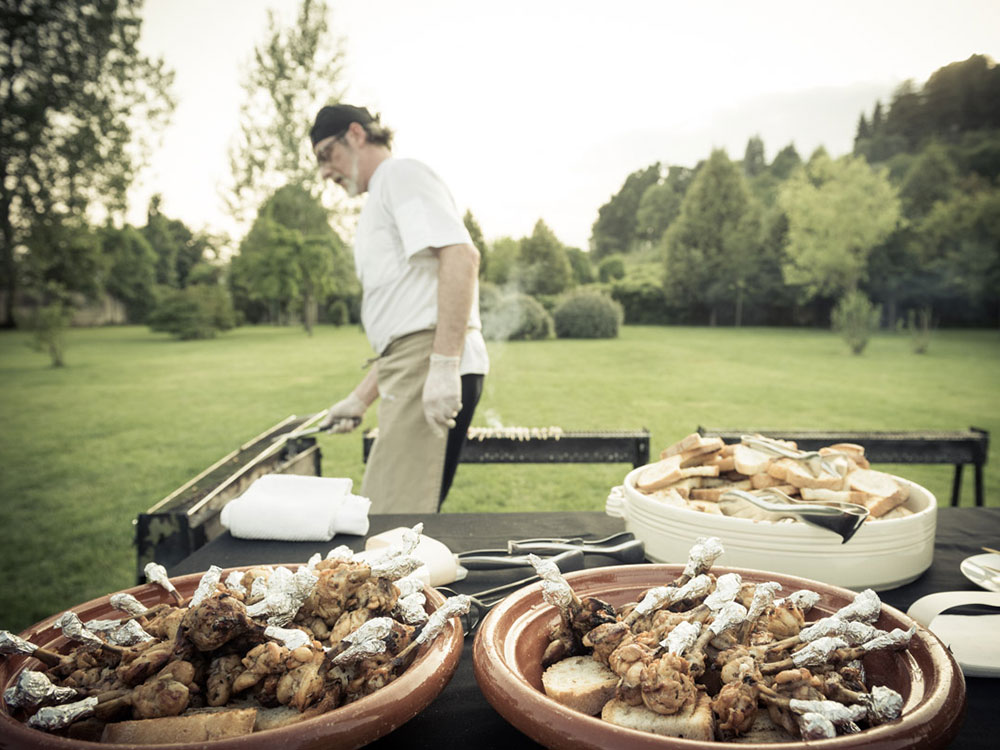 show-cooking-carne-pietrini