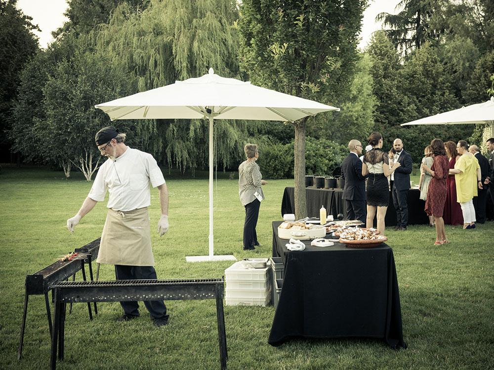 show-cooking-pietrini