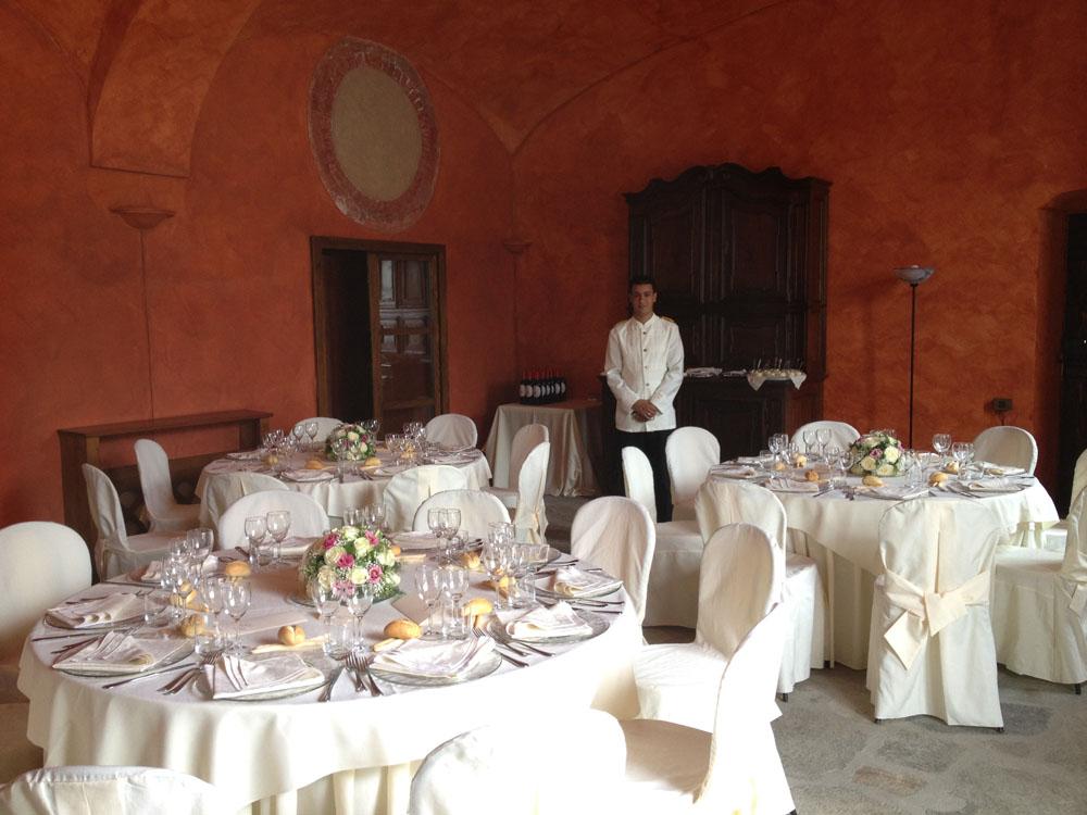 salone di Villa-Doria-Il-Torrione, location per matrimoni, catering per matrimoni Bon Ton di Pietrini srl