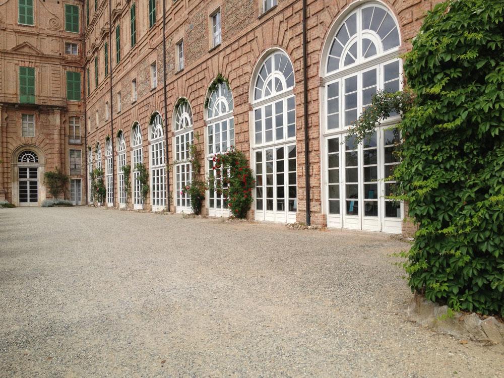 Location eventi - Servizio Catering Bon Ton di Pietrini