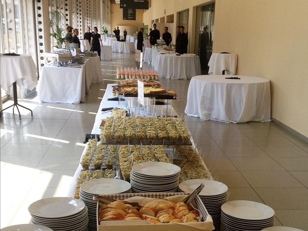 Lingotto-buffet CM Editoria-Bon Ton Pietrini