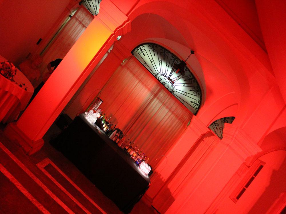 Open bar matrimoni - Catering e Banqueting Bon Ton di Pietrini