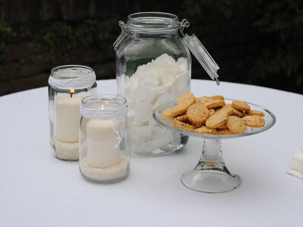 biscotti Pietrini