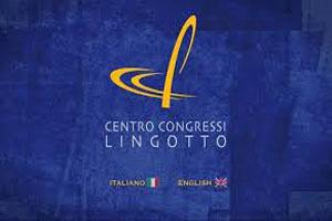 Servizio Catering Torino - Lingotto - Bon Ton di Pietrini per eventi aziendali