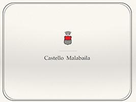 Locations per eventi: Villa Balbiano, Piemonte