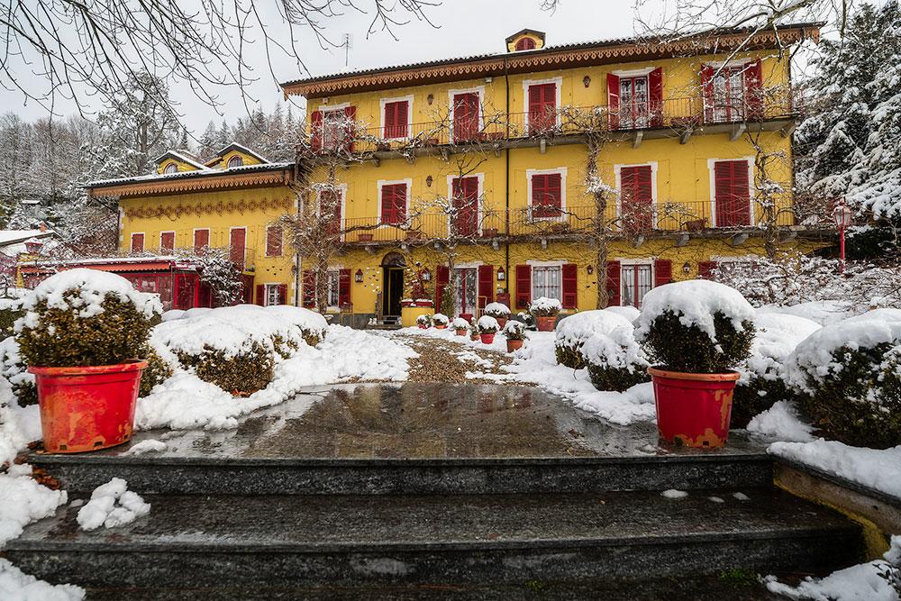 la-gioiosa-villa