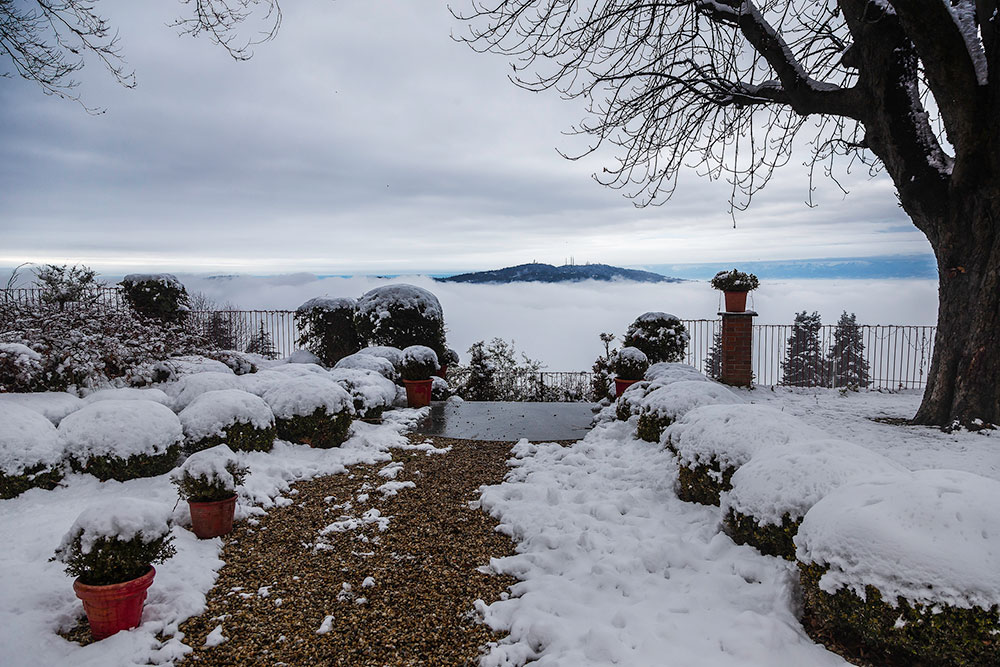 panorama-villa-gioiosa
