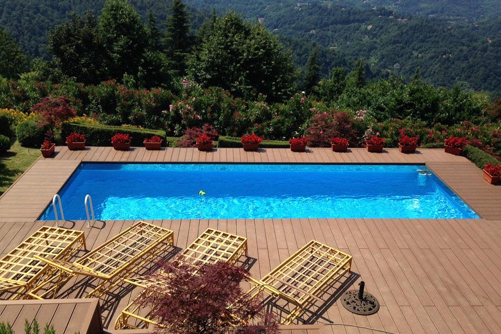 piscina-villa-la-gioiosa-torino
